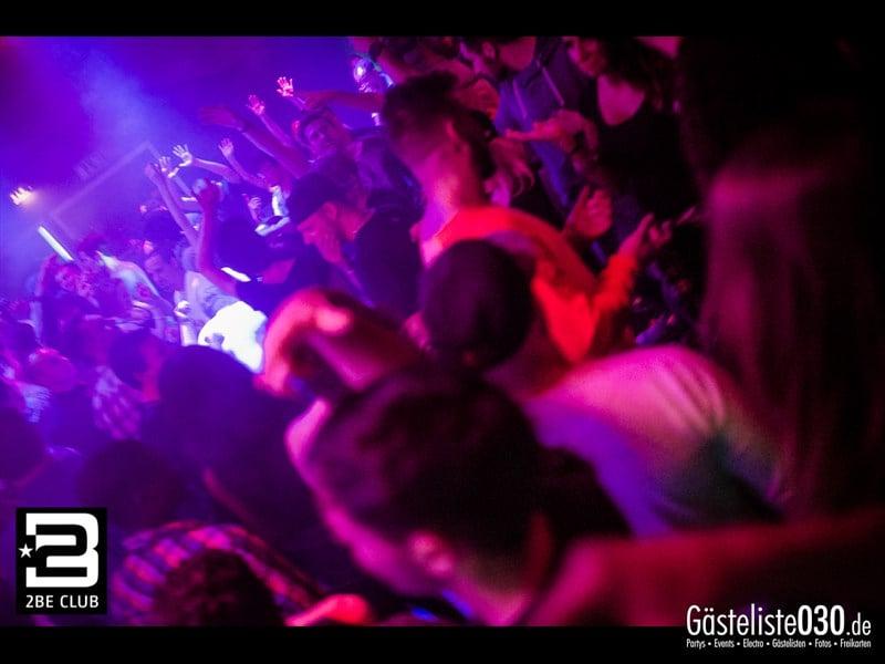 https://www.gaesteliste030.de/Partyfoto #109 2BE Club Berlin vom 30.11.2013