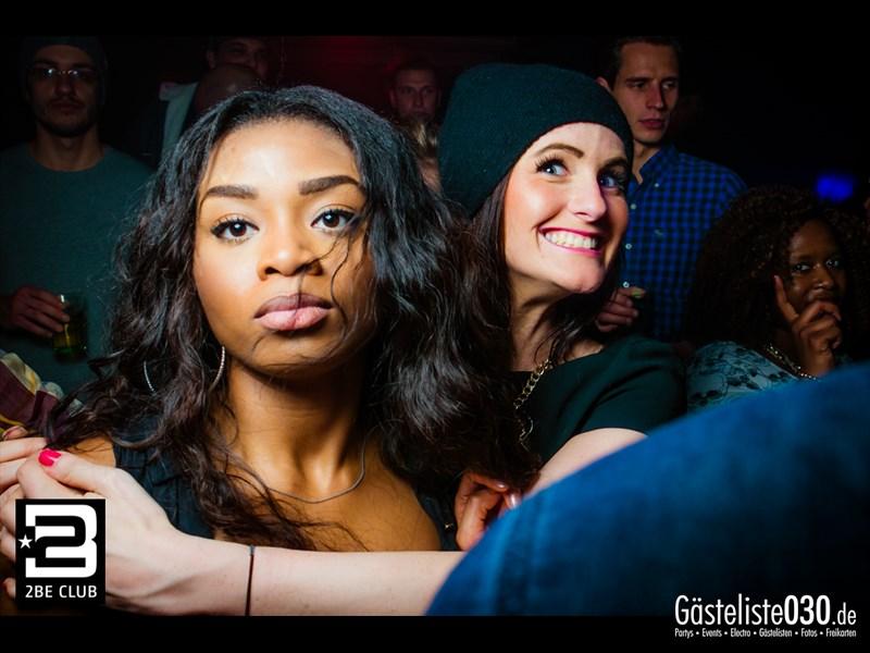 https://www.gaesteliste030.de/Partyfoto #62 2BE Club Berlin vom 30.11.2013
