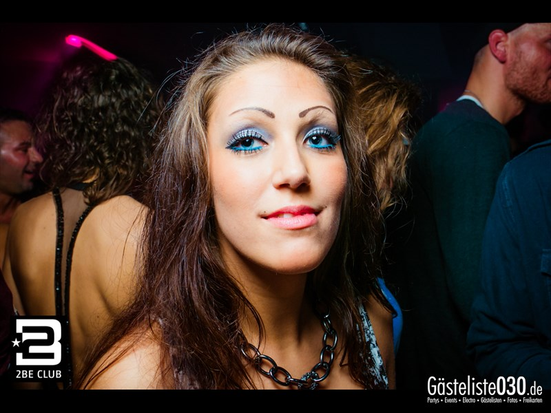 https://www.gaesteliste030.de/Partyfoto #92 2BE Club Berlin vom 30.11.2013