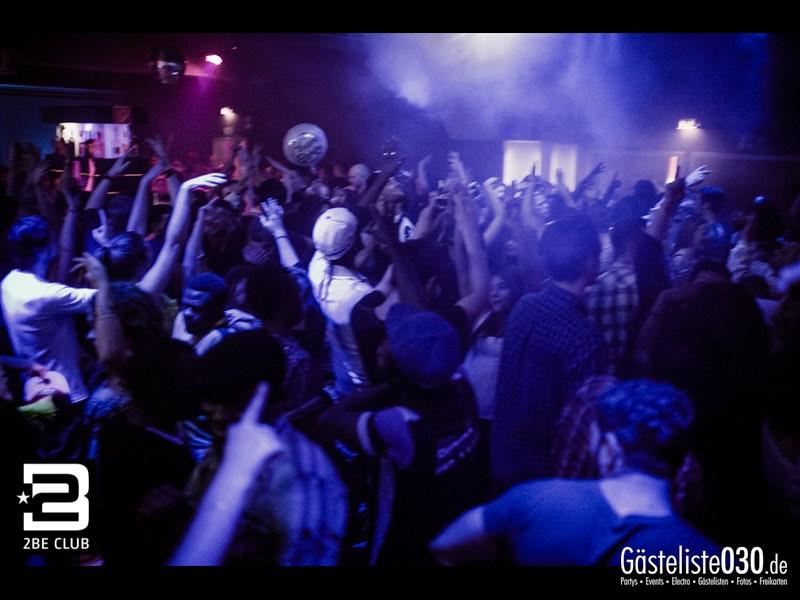 https://www.gaesteliste030.de/Partyfoto #24 2BE Club Berlin vom 30.11.2013