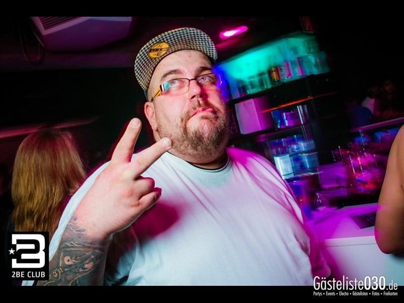 https://www.gaesteliste030.de/Partyfoto #52 2BE Club Berlin vom 30.11.2013
