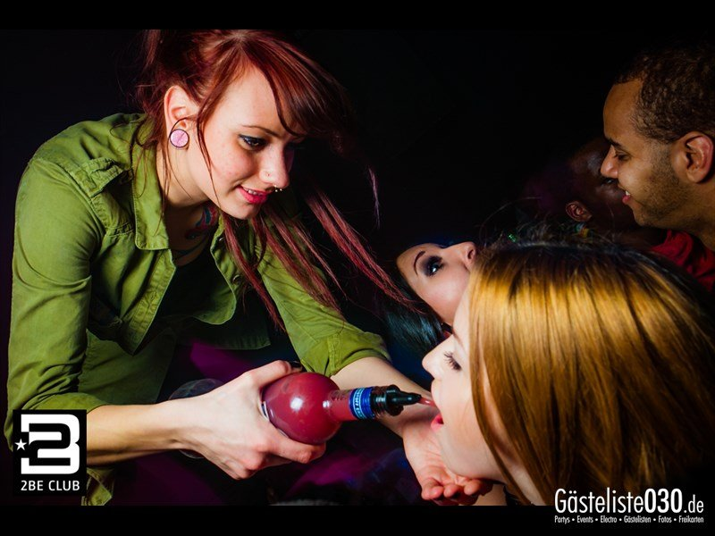 https://www.gaesteliste030.de/Partyfoto #93 2BE Club Berlin vom 30.11.2013