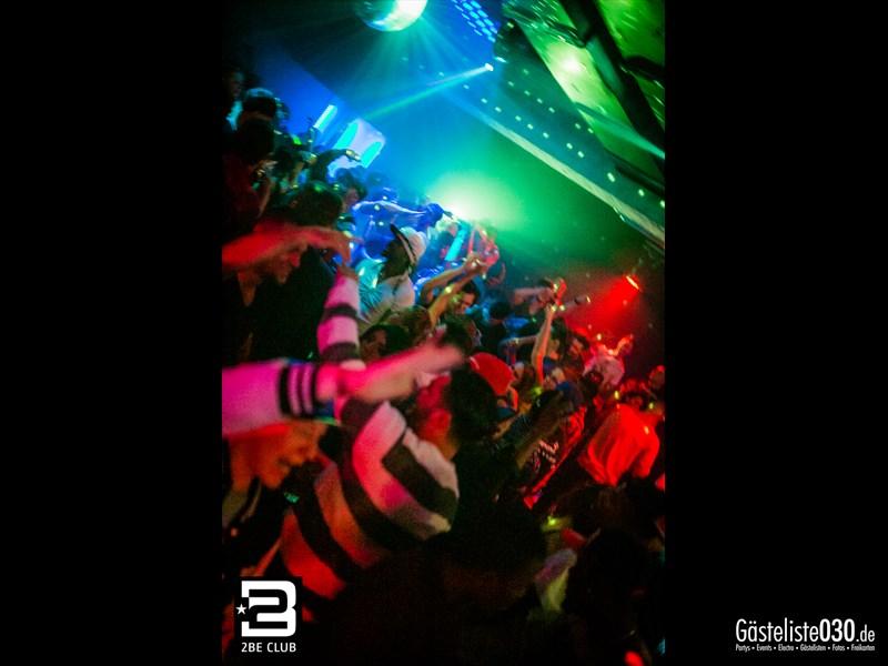 https://www.gaesteliste030.de/Partyfoto #22 2BE Club Berlin vom 30.11.2013