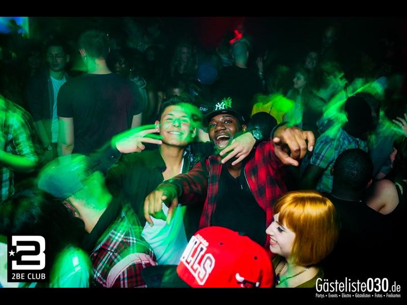 https://www.gaesteliste030.de/Partyfoto #10 2BE Club Berlin vom 30.11.2013