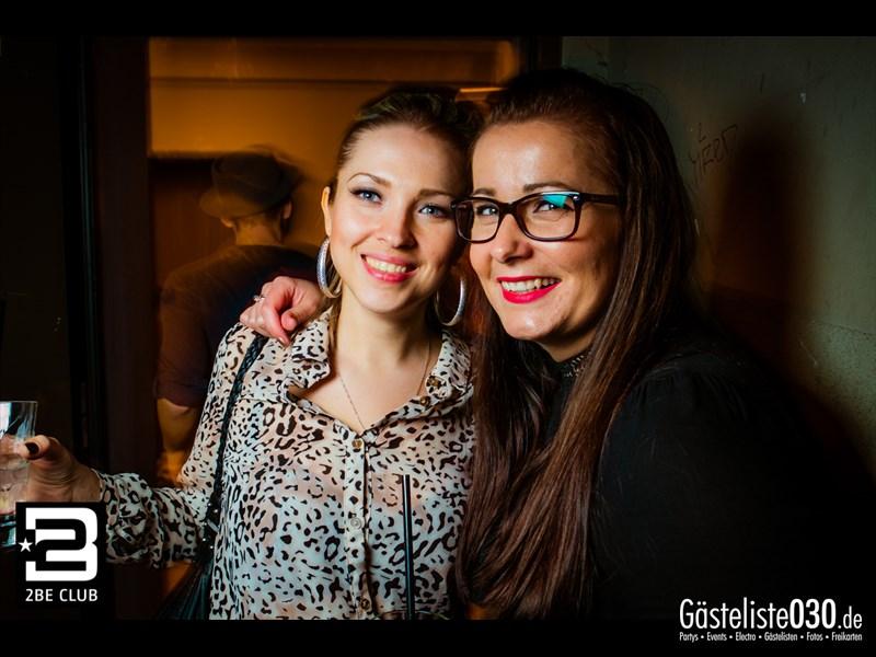 https://www.gaesteliste030.de/Partyfoto #38 2BE Club Berlin vom 30.11.2013