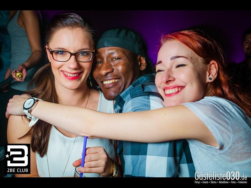 https://www.gaesteliste030.de/Partyfoto #9 2BE Club Berlin vom 30.11.2013