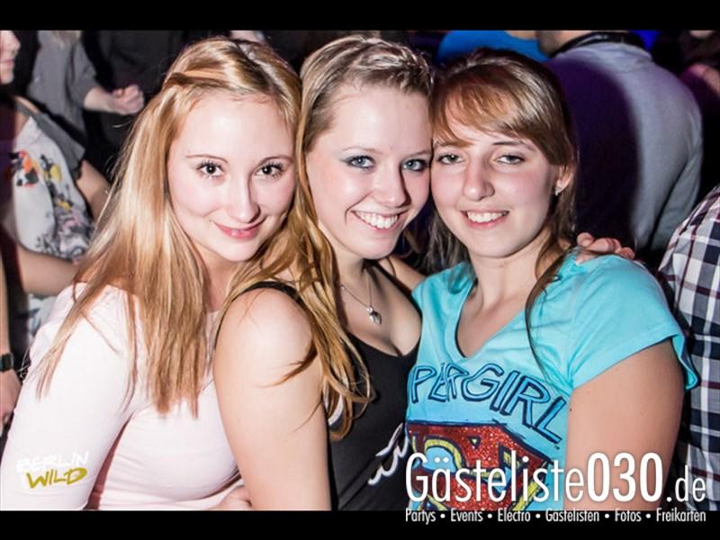 https://www.gaesteliste030.de/Partyfoto #16 E4 Berlin vom 07.12.2013