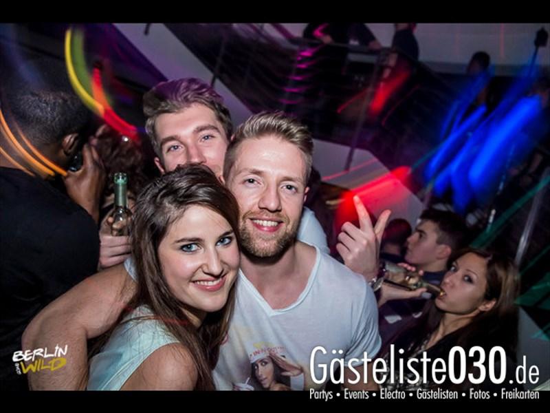 https://www.gaesteliste030.de/Partyfoto #126 E4 Berlin vom 07.12.2013
