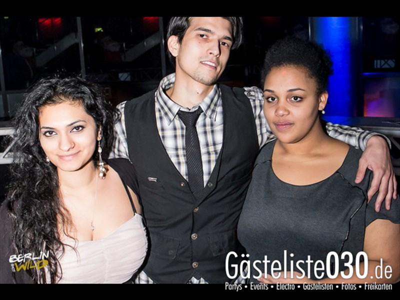 https://www.gaesteliste030.de/Partyfoto #1 E4 Berlin vom 07.12.2013
