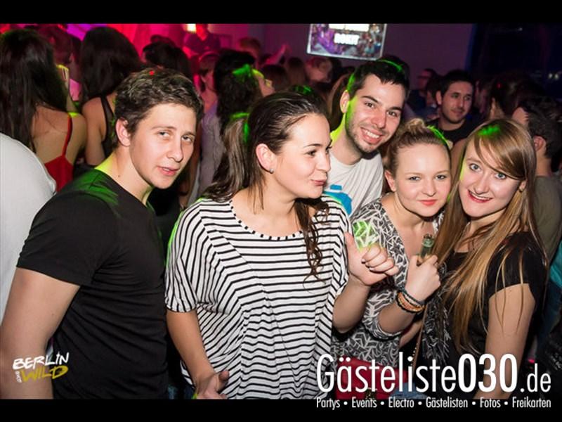 https://www.gaesteliste030.de/Partyfoto #118 E4 Berlin vom 07.12.2013