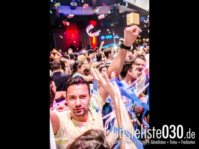 https://www.gaesteliste030.de/Partyfoto #106 E4 Berlin vom 07.12.2013