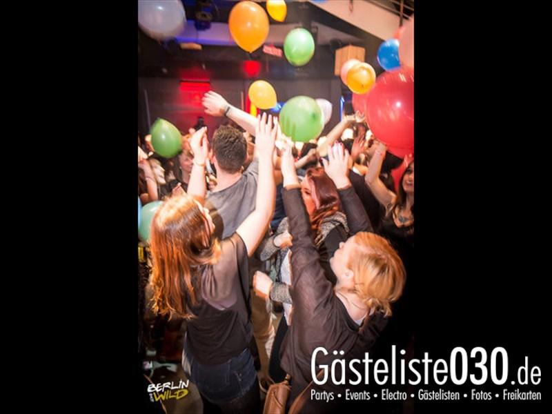 https://www.gaesteliste030.de/Partyfoto #22 E4 Berlin vom 07.12.2013