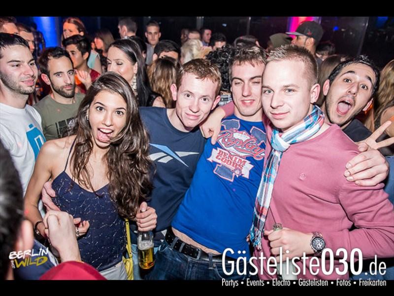 https://www.gaesteliste030.de/Partyfoto #86 E4 Berlin vom 07.12.2013