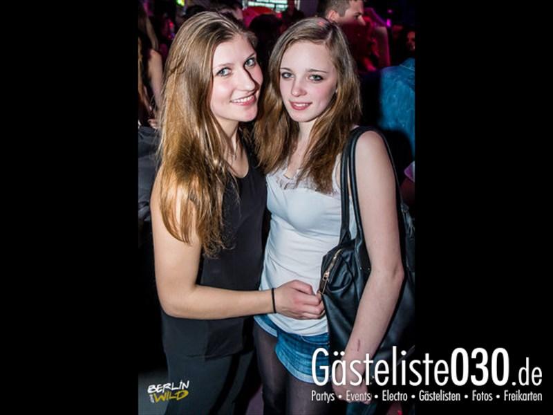 https://www.gaesteliste030.de/Partyfoto #45 E4 Berlin vom 07.12.2013