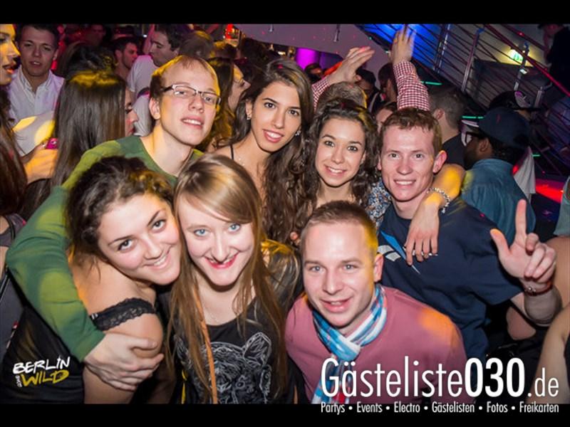 https://www.gaesteliste030.de/Partyfoto #100 E4 Berlin vom 07.12.2013