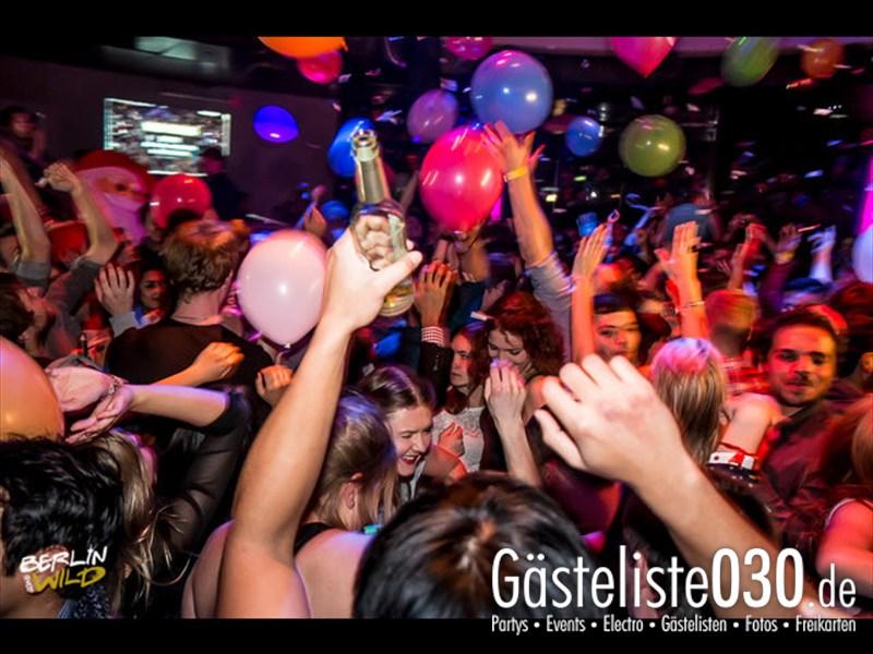 https://www.gaesteliste030.de/Partyfoto #65 E4 Berlin vom 07.12.2013