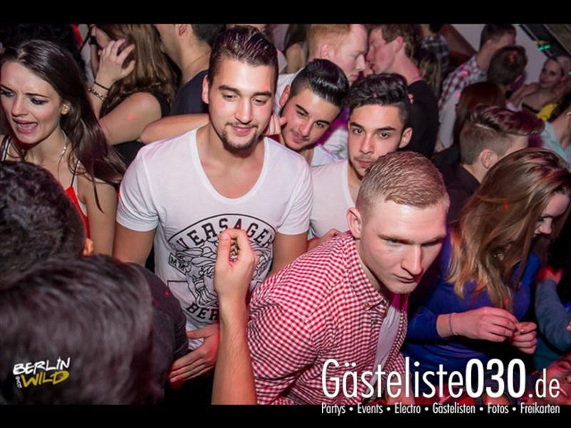 https://www.gaesteliste030.de/Partyfoto #90 E4 Berlin vom 07.12.2013