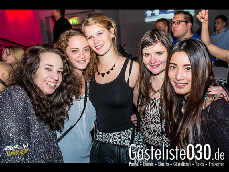 https://www.gaesteliste030.de/Partyfoto #31 E4 Berlin vom 07.12.2013