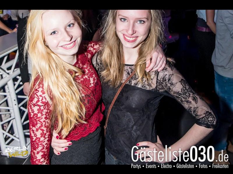 https://www.gaesteliste030.de/Partyfoto #11 E4 Berlin vom 07.12.2013
