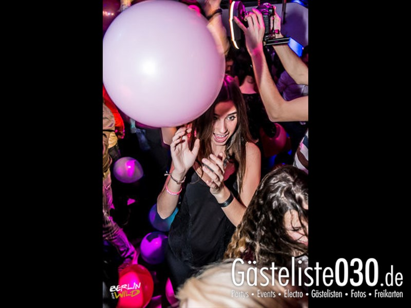 https://www.gaesteliste030.de/Partyfoto #25 E4 Berlin vom 07.12.2013