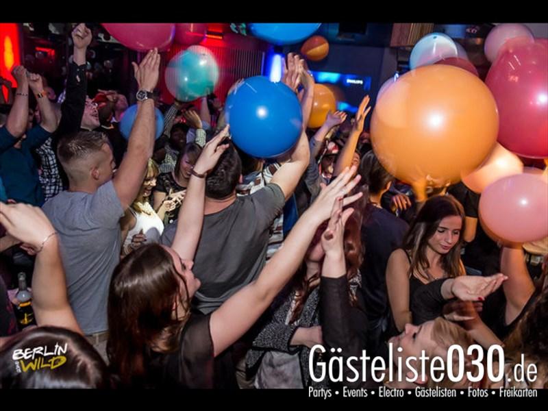 https://www.gaesteliste030.de/Partyfoto #23 E4 Berlin vom 07.12.2013