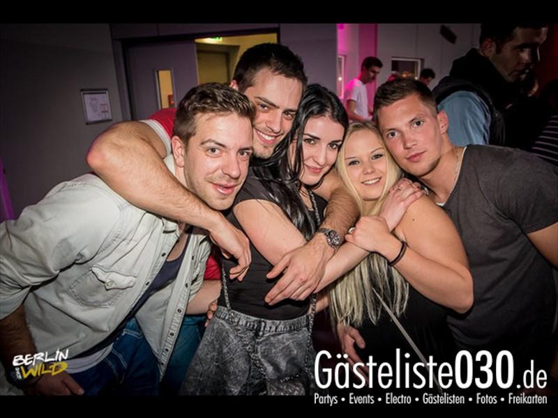 https://www.gaesteliste030.de/Partyfoto #54 E4 Berlin vom 07.12.2013