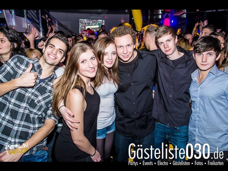 https://www.gaesteliste030.de/Partyfoto #46 E4 Berlin vom 07.12.2013