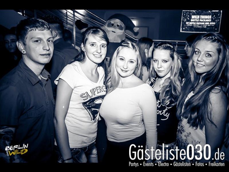 https://www.gaesteliste030.de/Partyfoto #9 E4 Berlin vom 07.12.2013