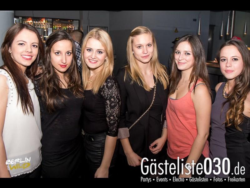 https://www.gaesteliste030.de/Partyfoto #2 E4 Berlin vom 07.12.2013
