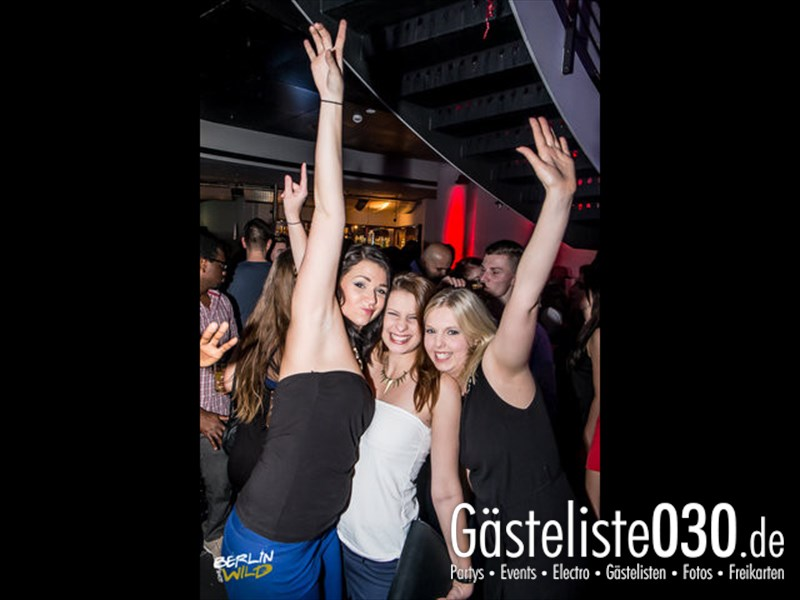 https://www.gaesteliste030.de/Partyfoto #85 E4 Berlin vom 07.12.2013