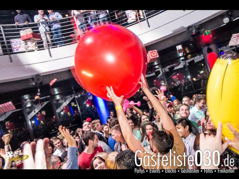 https://www.gaesteliste030.de/Partyfoto #38 E4 Berlin vom 07.12.2013
