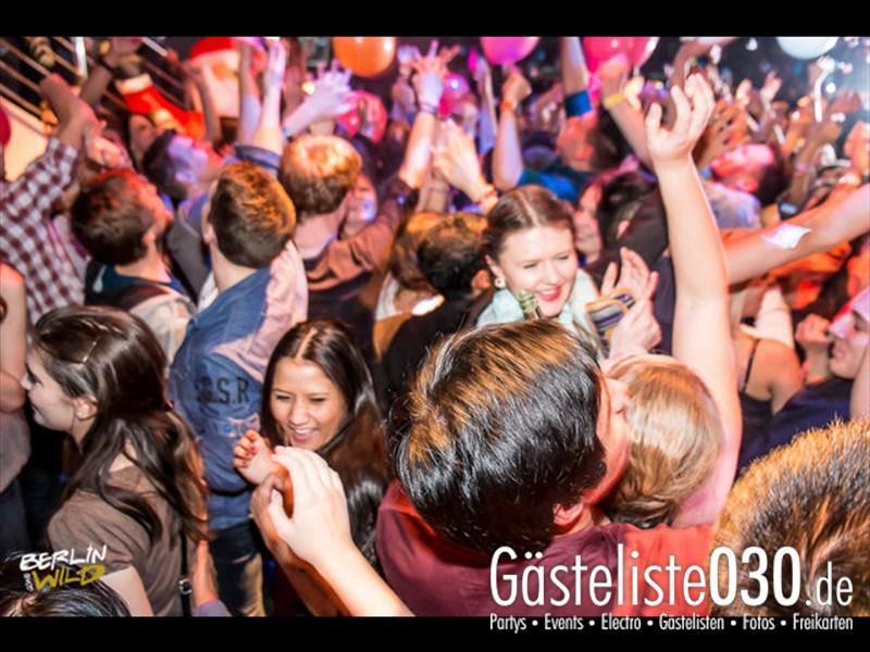 https://www.gaesteliste030.de/Partyfoto #62 E4 Berlin vom 07.12.2013