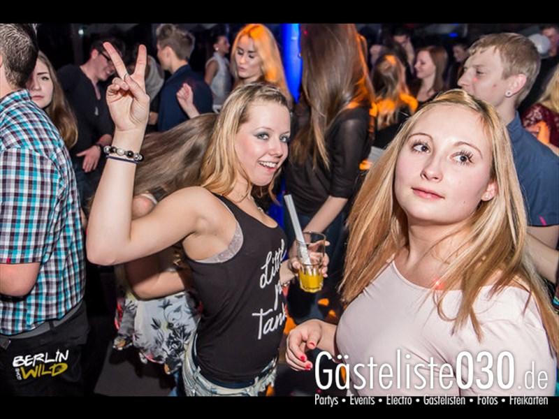 https://www.gaesteliste030.de/Partyfoto #19 E4 Berlin vom 07.12.2013