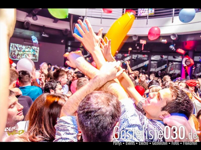 https://www.gaesteliste030.de/Partyfoto #67 E4 Berlin vom 07.12.2013