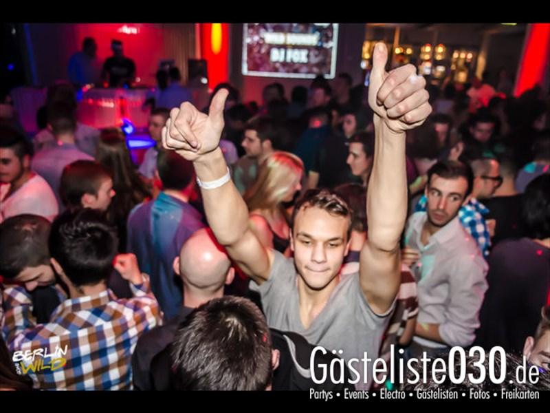 https://www.gaesteliste030.de/Partyfoto #110 E4 Berlin vom 07.12.2013