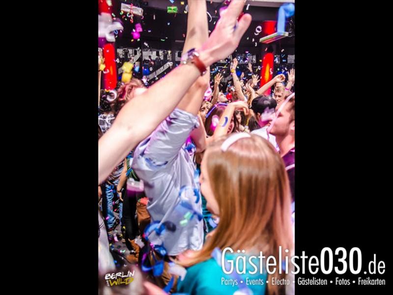 https://www.gaesteliste030.de/Partyfoto #105 E4 Berlin vom 07.12.2013