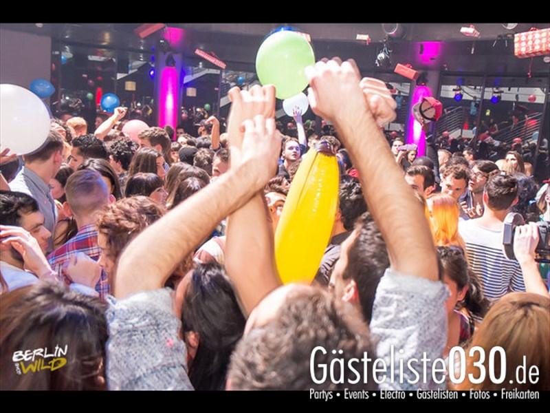 https://www.gaesteliste030.de/Partyfoto #68 E4 Berlin vom 07.12.2013