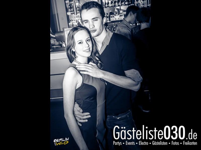 https://www.gaesteliste030.de/Partyfoto #3 E4 Berlin vom 07.12.2013