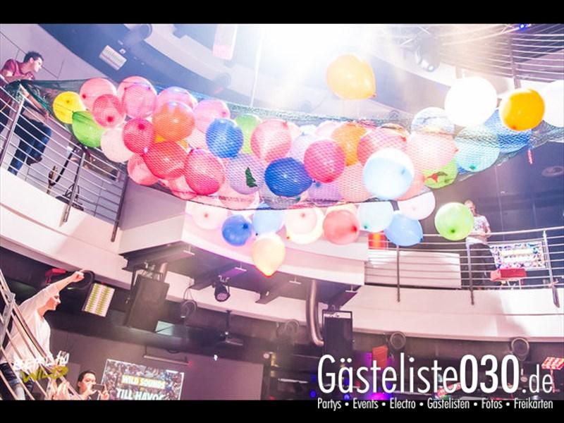 https://www.gaesteliste030.de/Partyfoto #61 E4 Berlin vom 07.12.2013