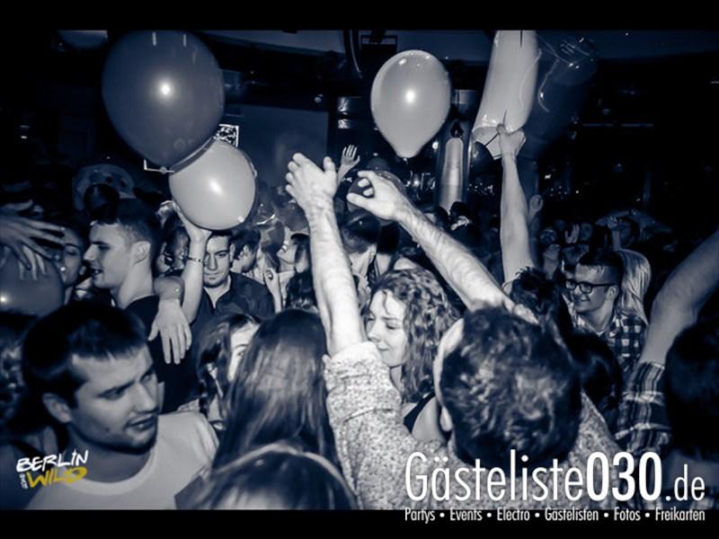 https://www.gaesteliste030.de/Partyfoto #69 E4 Berlin vom 07.12.2013