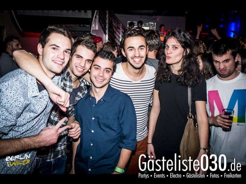 https://www.gaesteliste030.de/Partyfoto #47 E4 Berlin vom 07.12.2013