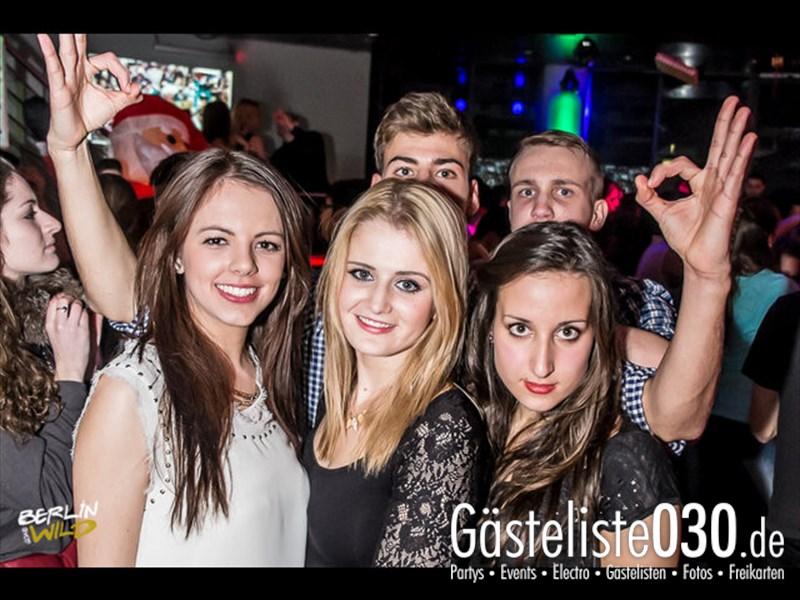https://www.gaesteliste030.de/Partyfoto #14 E4 Berlin vom 07.12.2013