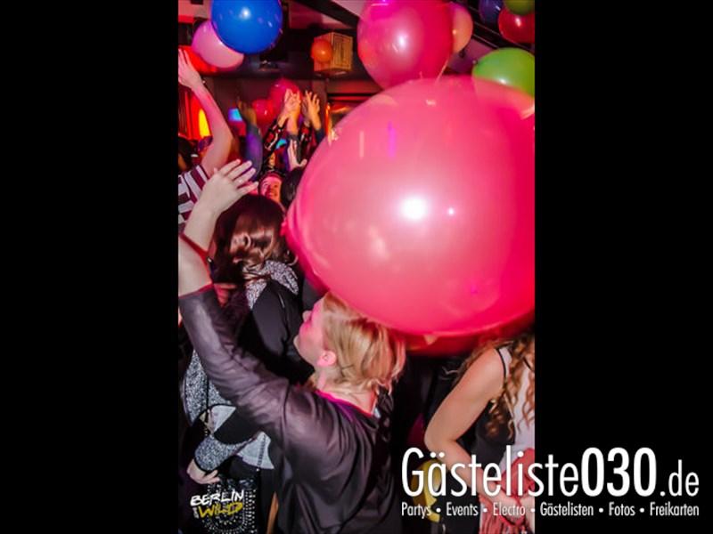 https://www.gaesteliste030.de/Partyfoto #24 E4 Berlin vom 07.12.2013