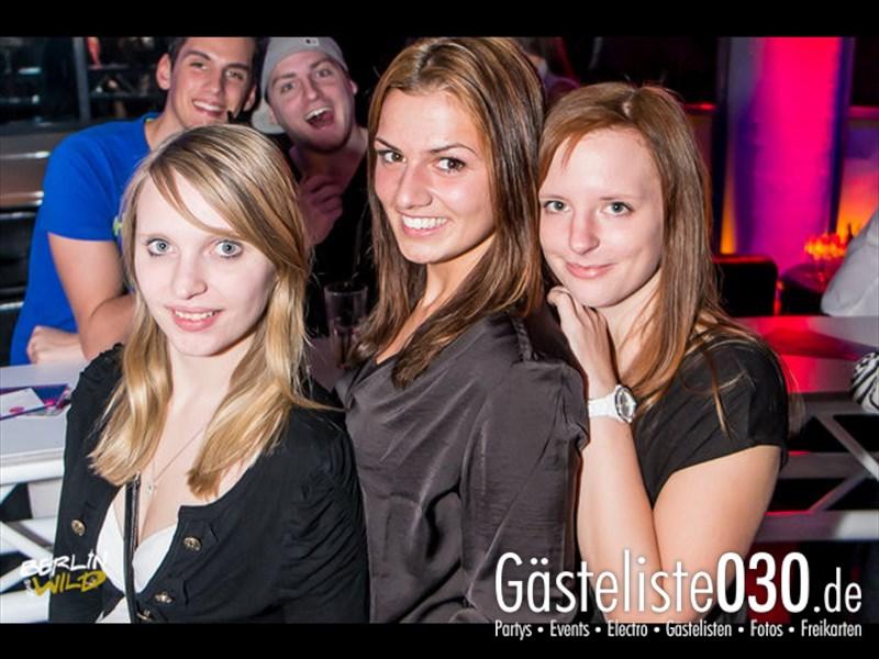 https://www.gaesteliste030.de/Partyfoto #13 E4 Berlin vom 07.12.2013