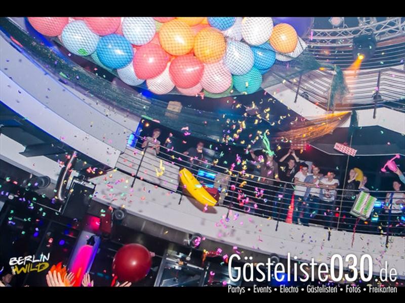 https://www.gaesteliste030.de/Partyfoto #34 E4 Berlin vom 07.12.2013