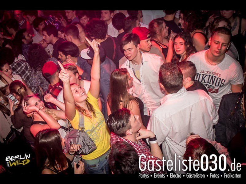 https://www.gaesteliste030.de/Partyfoto #79 E4 Berlin vom 07.12.2013