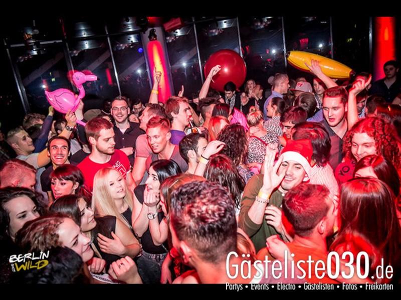 https://www.gaesteliste030.de/Partyfoto #37 E4 Berlin vom 07.12.2013