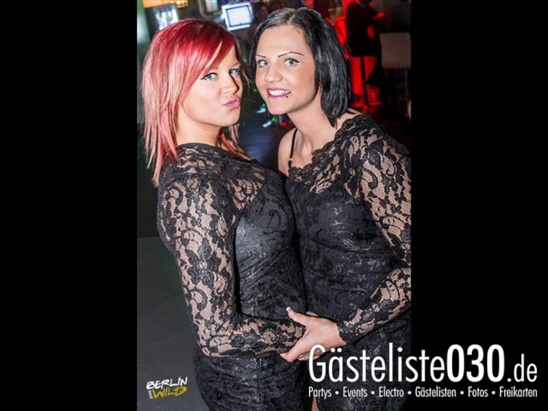 https://www.gaesteliste030.de/Partyfoto #4 E4 Berlin vom 07.12.2013