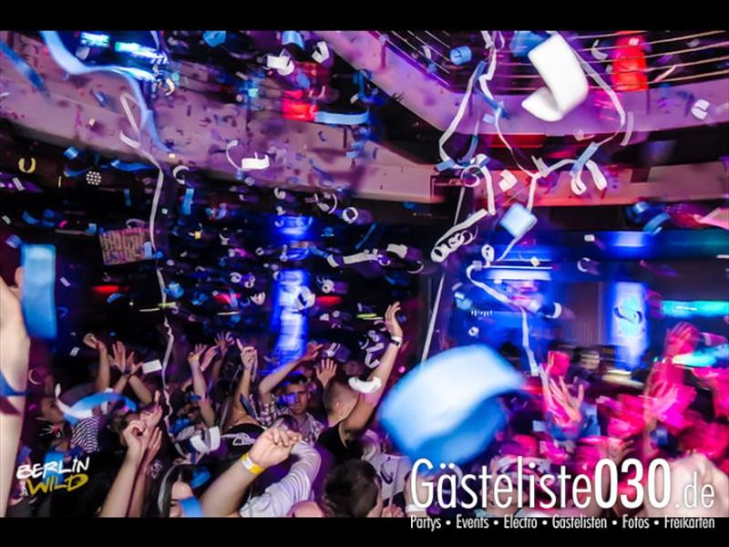 https://www.gaesteliste030.de/Partyfoto #103 E4 Berlin vom 07.12.2013