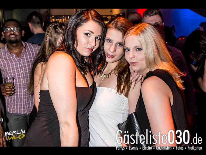 https://www.gaesteliste030.de/Partyfoto #84 E4 Berlin vom 07.12.2013